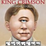 king-crimson-forum-karlin-praha