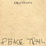 peace-trail-neil-young