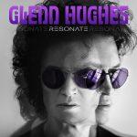 resonate-glenn-hughes