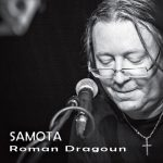 samota-roman-dragoun