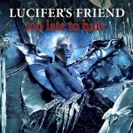 too-late-to-hate-lucifers-friend