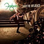 under-the-influence-foghat