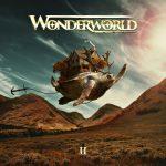 wonderworld-ii-wonderworld