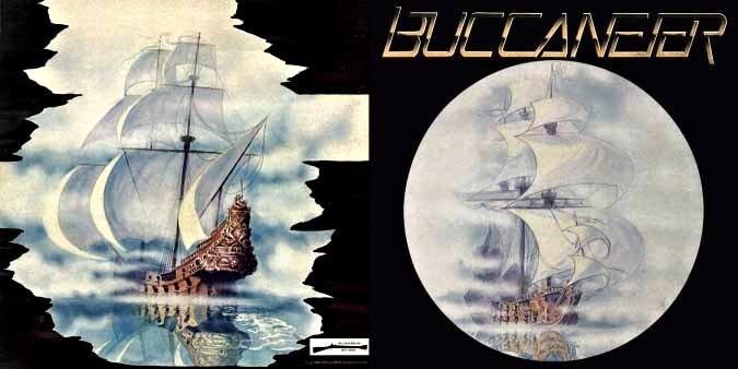 buccaneer_cover
