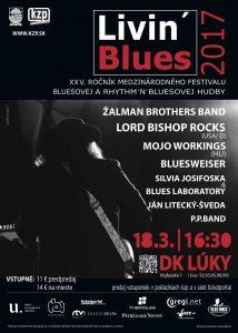 2017-a2-poster-livin-blues-2017