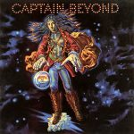 1972_captain_beyond
