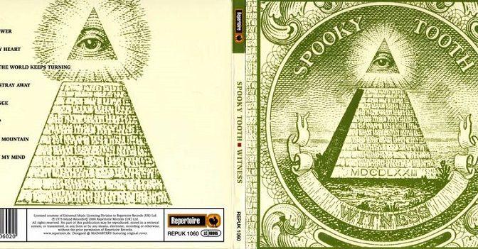 Pyramída znie božsky