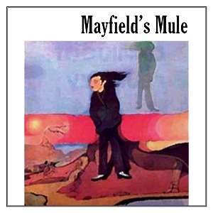 Mayfield's Mule Book Cover