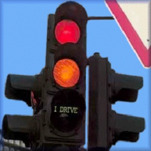 i_drive_lp