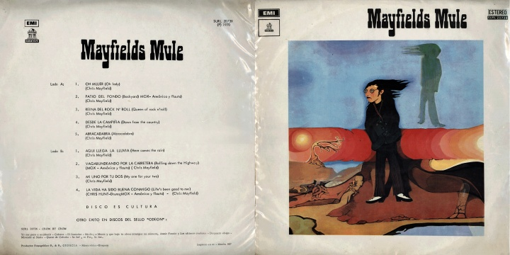 mayfields-mule_lp