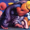Le Orme – Uomo Di Pezza (1972)
