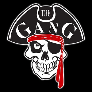 THE_GANG_logo