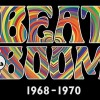 Beat (Al)Boom 1968-1970
