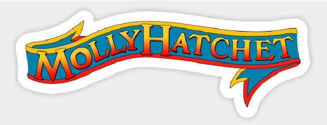 MOLLY_HATCHET_logo