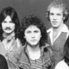 Kanadský hard rock v znamení Moxy