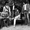 Crosby, Stills, Nash & Young – Déjà vu, 1970