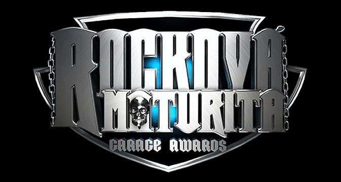 Rocková Maturita je späť!!! Ak máš kapelu, zbystri pozornosť.