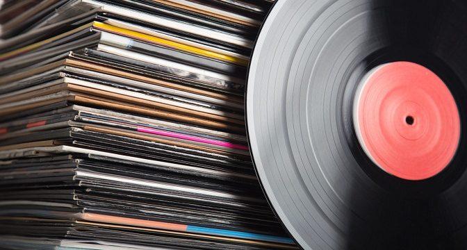 Burzy hudobných nosičov