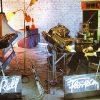Kraftwerk – Ralf & Florian, 1973