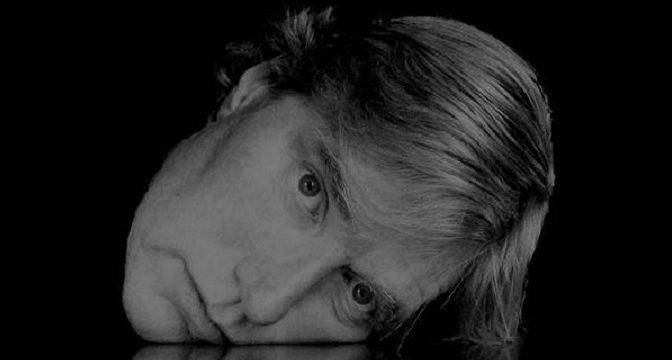 Rick Miller – Starsong (1983)
