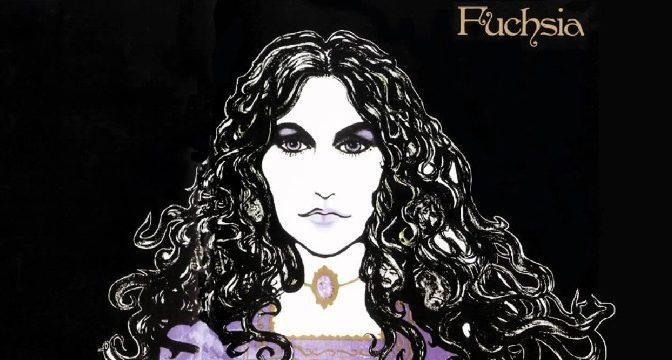 Fuchsia – Fuchsia (1971)