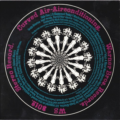 Air Conditioning Book Cover