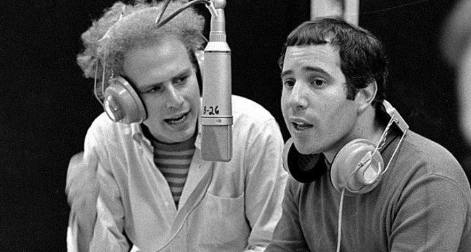 Folkový ročník 1970