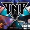 TNT – Encore: Live In Milano (2019)