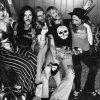 Hawkwind – Doremi Fasol Latido (1972)