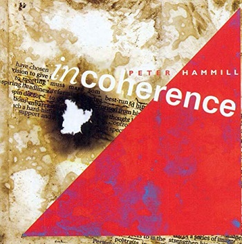 Incoherence Book Cover