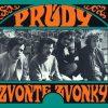 Najnovšia reedícia albumu Prúdy – Zvoňte zvonky vychádza po 50. rokoch
