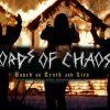 Film Vládci chaosu – sobotní kultura za 666 bodů