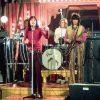 Rolling Stones – kolekcia singlov