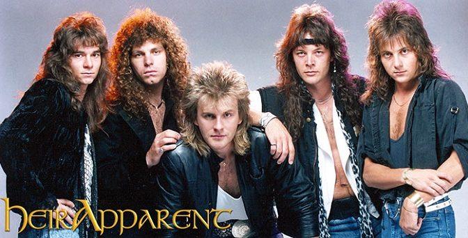 Tajný poklad prog-metalové hraběnky…