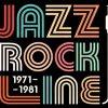Jazz Rock Line 1971-1981