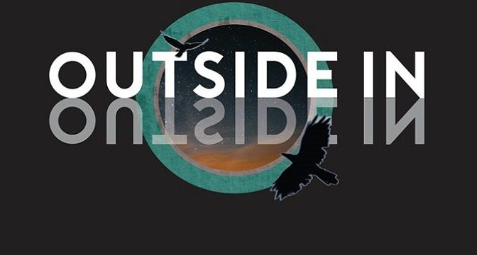 Outside In – prog rock z Nového Zélandu