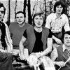 Synkopy 61 – Festival (1972)