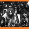 Salisbury – vrchol tvorby Uriah Heep