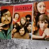Václav Neckář + Bacily: Tomu, kdo nás má rád (1974)
