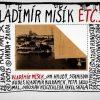 Vladimír Mišík & ETC… – 3 (1986)