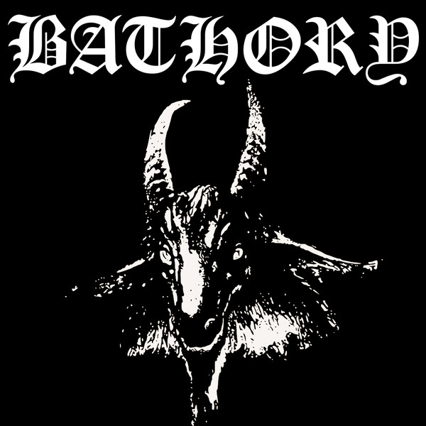 Bathory Book Cover