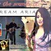 Dream Aria z Kanady