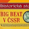 1967/12: Big beat v ČSSR