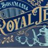 Joe BONAMASSA – Royal Tea (2020)