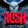 Rush – zabodovali s Fly by Night
