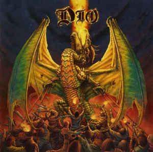 Killing The Dragon Book Cover