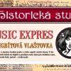 1968/4: Pop Music Expres – papírová bigbítová vlaštovka