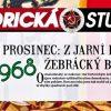 1968/12: Z jarní hostiny žebrácký banket