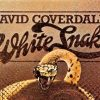 David COVERDALE – White Snake (1977)