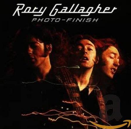 Photo-Finish Book Cover